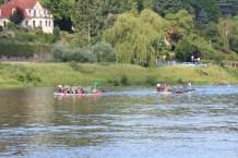 Drachenboot Pirna 2016 KVL Bild 022