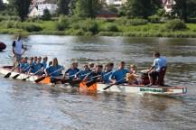 Drachenboot Pirna 2016 KVL Bild 025