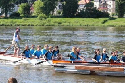 Drachenboot Pirna 2016 KVL Bild 026