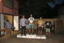 KVL Vereinsmeisterschaft 2016 Bild 067