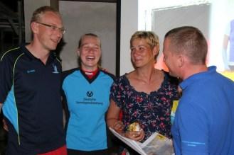 KVL Vereinsmeisterschaft 2016 Bild 081
