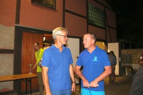 KVL Vereinsmeisterschaft 2016 Bild 093