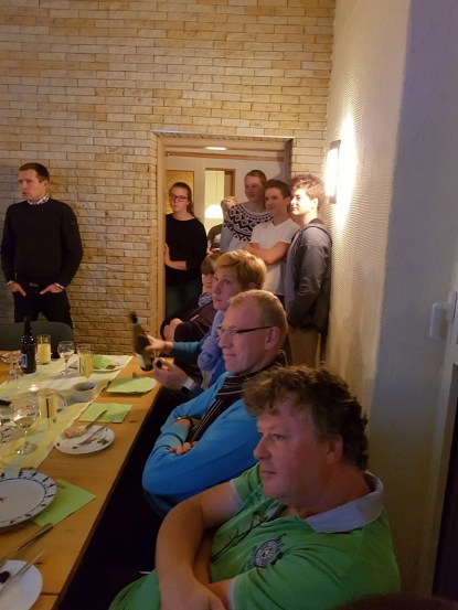 kvl-spendertreffen-2016-bild-02