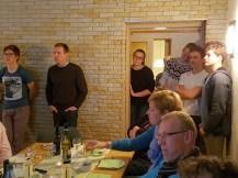 kvl-spendertreffen-2016-bild-04