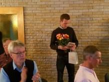 kvl-spendertreffen-2016-bild-17