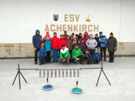 Achenkirch 2017 Bild 018