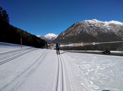 Achenkirch 2017 Bild 042