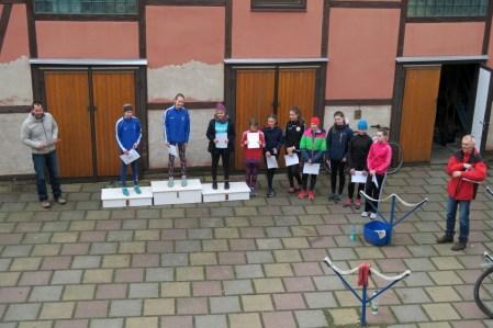 Athletiktest 03-2017 Bild 28