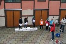 Athletiktest 03-2017 Bild 35