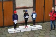 Athletiktest 03-2017 Bild 40