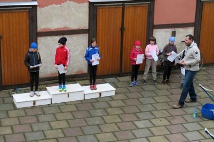 Athletiktest 03-2017 Bild 41