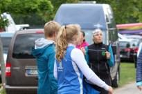 SM Döbeln KVL 2017 Bild 171