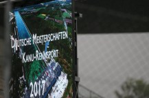 DM München 2017 KVL Bild 0910