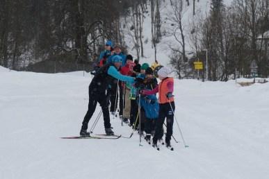 Achenkirch 2018 Fotos Canon Bild 108