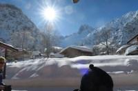 Achenkirch 2018 Fotos Canon Bild 186