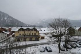 Achenkirch 2018 Fotos Handy Bild 145