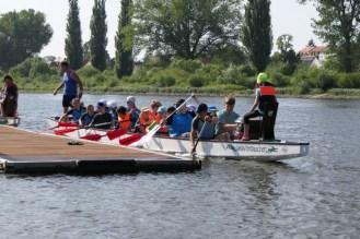 KVL Drachenboot Pirna 06-2018 Bild 04