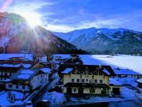 Achenkirch 2019 Bild 007