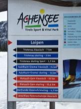 Achenkirch 2020 Bild 046
