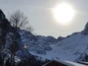 Achenkirch 2020 Bild 048