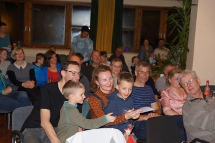Achenkirch 2020 Bild 085