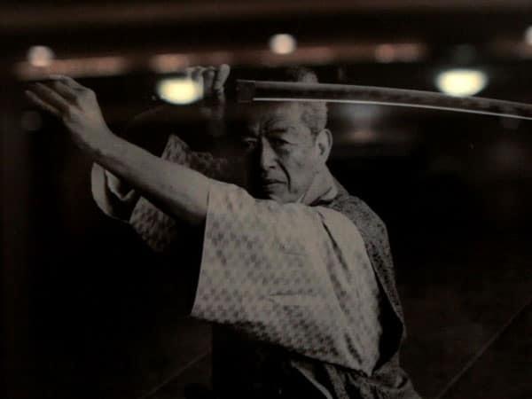 Takagi Yōshin Ryū