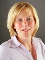 Katja Timm - Fachanwältin für Familienrecht