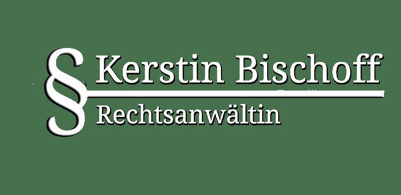 Kanzlei Bischoff Hamburg