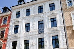 Anwaltskanzlei am Burggraben | Mietrecht und Pachtrecht