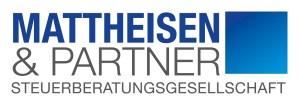 Anwaltskanzlei am Burggraben   Kooperationspartner