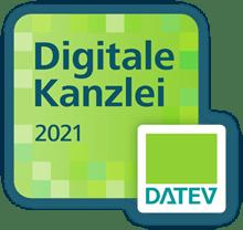 Datev Digitale Kanzlei Fahn München