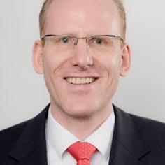 Hartmut Kilian