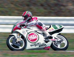 783px-Martin_Wimmer_Japanese_GP_1991