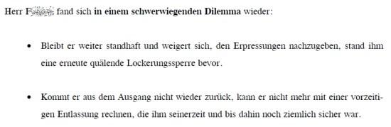 schmuggel-01