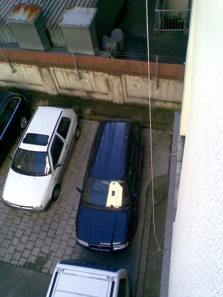 parkplatzdiebin.jpg