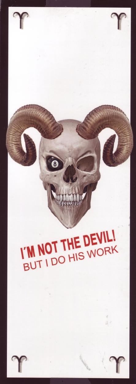 keinteufel.jpg