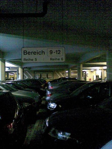 parkhaus.jpg