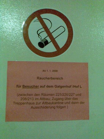 galgenhof.jpg