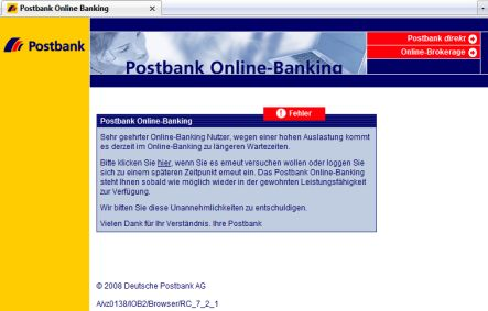 postbank443