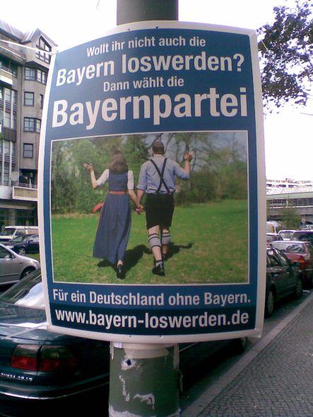 bayernpartei-443