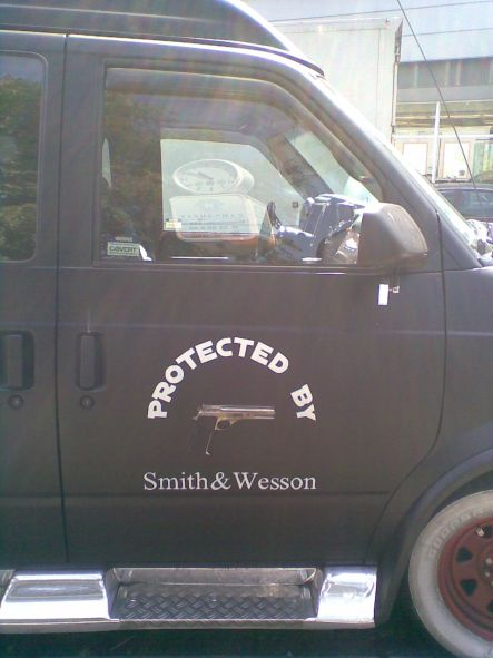 protected-443