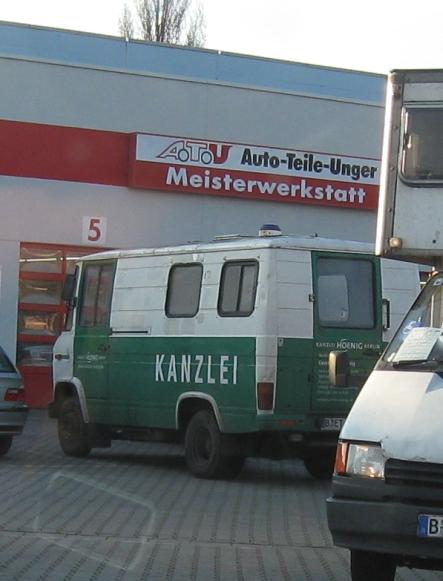 archiv vom m rz 2008 strafverteidiger in kreuzberg kanzlei hoenig berlin strafrecht und. Black Bedroom Furniture Sets. Home Design Ideas
