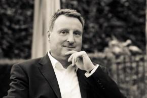 Anwaltskanzlei Amann, Rechtsanwalt Holger Amann