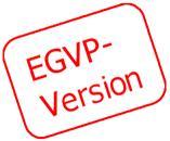 Elektronisches Mahnverfahren (EDA) mit EGVP integriert in der Kanzleisoftware LawFirm
