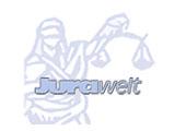 Jurawelt mit Anwender Rezension zur Kanzleisoftware LawFirm - ausführlicher Anwenderbericht - weitere Auszeichnungen und Tests unter 'Testsieger'