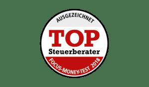 kanzlei-siegen-steuerberater-top-2018-2