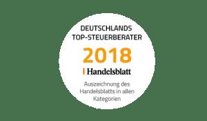 kanzlei-siegen-steuerberater-top-2018