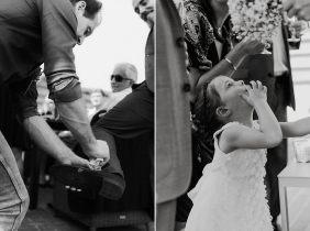 Huwelijksfotograaf-Geel-19_0041