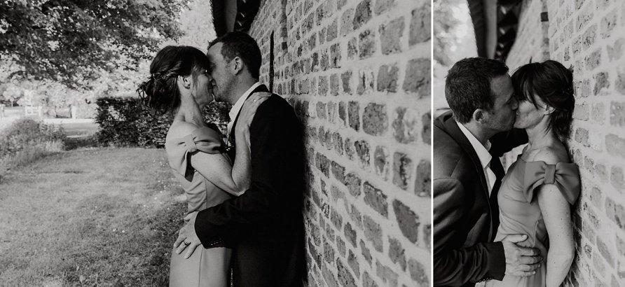 Huwelijksfotograaf-Geel-19_0055