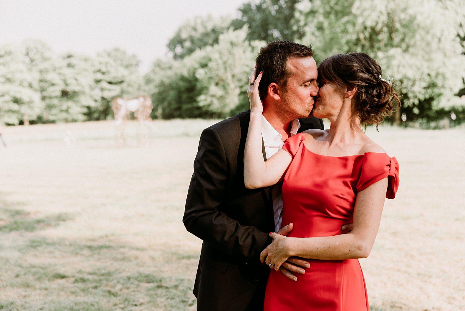 Huwelijksfotograaf-Geel-19_0060
